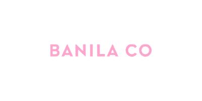 Banila logo