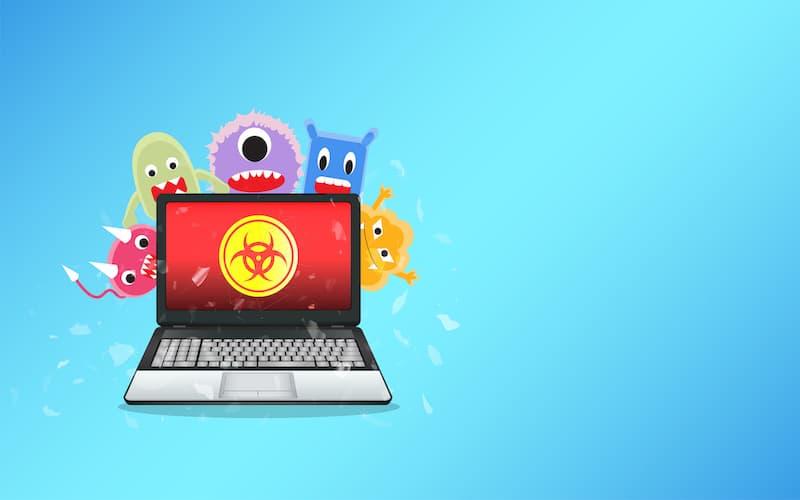 Best Antivirus Softwares