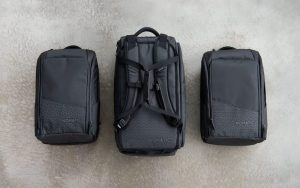 Best Nomatic Backpacks
