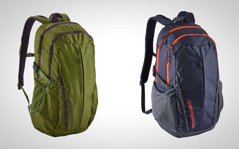 Best Patagonia Backpacks
