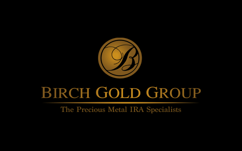 Birch Gold review