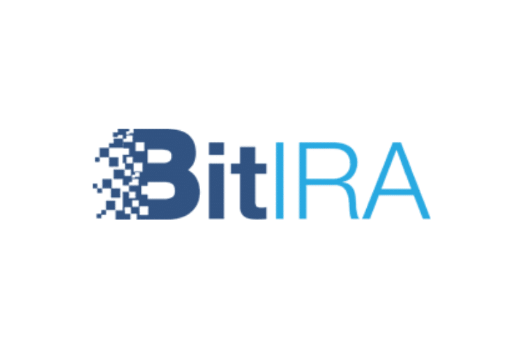 BitIRA reviews