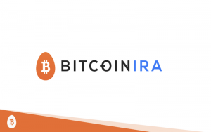 BitcoinIRA review