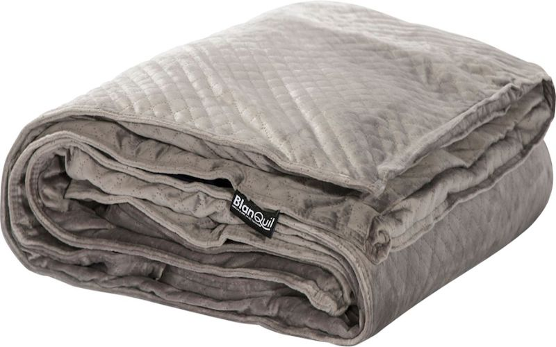 BlanQuil Blanket Review