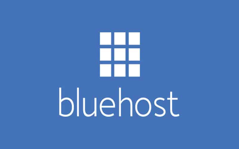 Bluehost Hosting Review