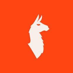 Cotopaxi icon