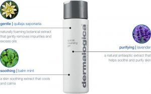 Demalogica Cleansing Gel Review