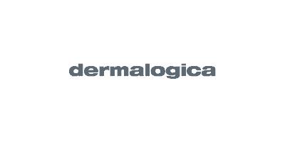 Dermologica logo