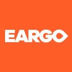 Eargo icon