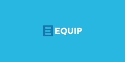 Equip Foods Logo