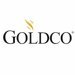 Goldco icon