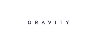 Gravity Blankets logo