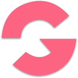 GrooveFunnels icon