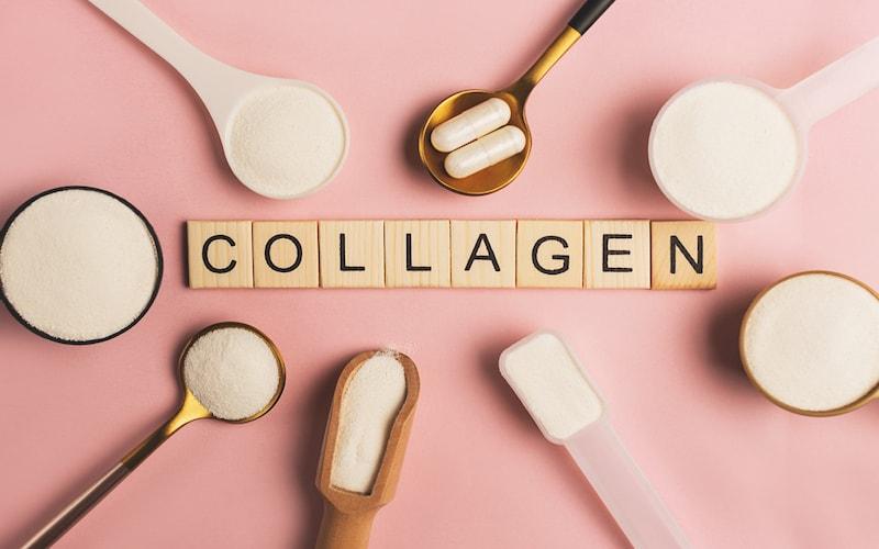 Keto Collagen Protein reviews