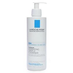 La Roche-Posay Toleriane Hydrating Facial Cleaner