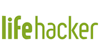 Lifehacker logo