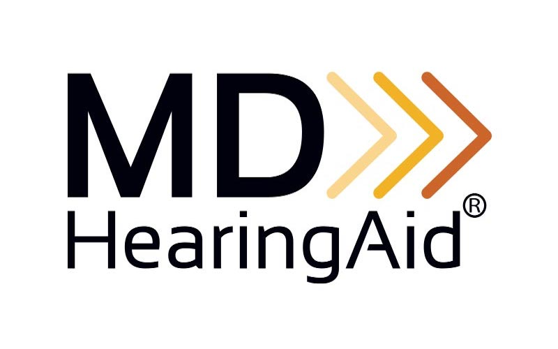 MDHearingAid review
