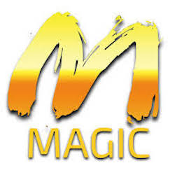 Manifestation Magic logo