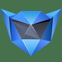 Monstroid-logo