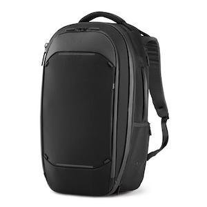 Navigator Travel Backpack