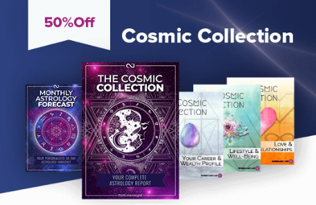Numerologist Cosmetic Collection