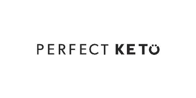 Perfect Keto logo