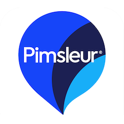 Pimsleur icon