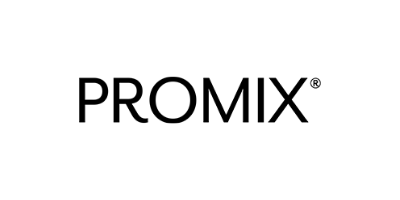 Promix Nutrition logo
