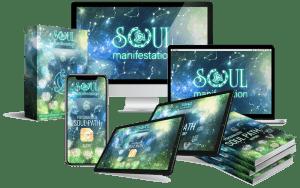 Soul Manifestation