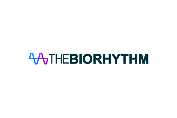 The Biorhythm Review