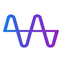 The Biorhythm logo