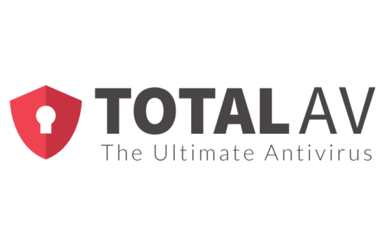 TotalAV Antivirus Review