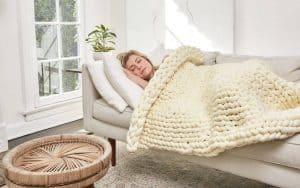 Yaasa Blanket Review