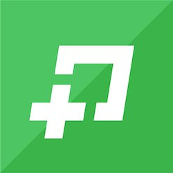 Zipify Pages icon