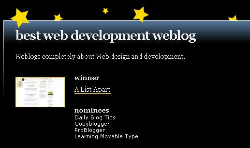 bestweblog.png