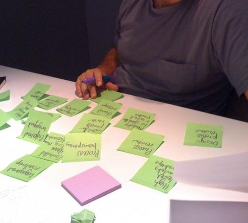 blog-ideas-post-its