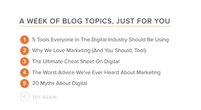 blog-topic-generator-screenshot
