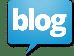 blogbubble