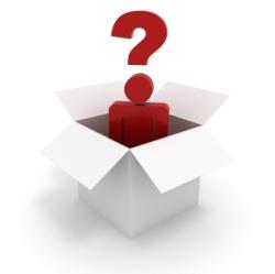 bloggingquestionsandanswers.png