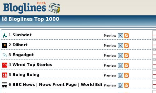 bloglinestop1000.png