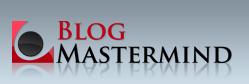 blogmastermind.png