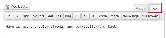 bold-italic-text-html