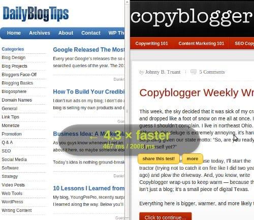 dailyblogtips-copyblogger