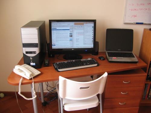 danieldesktop.jpg