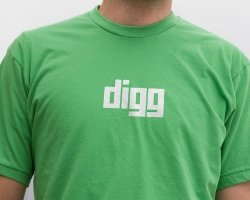 digg-tshirt