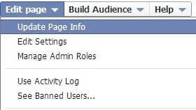 facebook-url-1