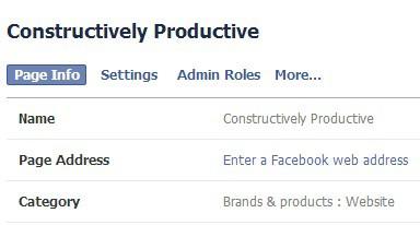facebook-url-step-2