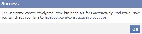 facebook-url-step-5
