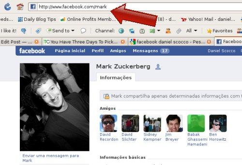 facebook-vanity-urls