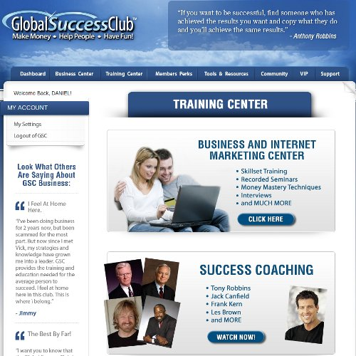 global-success-club